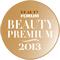 Beauty Premium 2013
